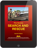 eBook Fire Service Search and Rescue, 7th Edition