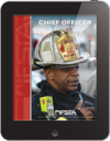 eBook Chief Officer, 3rd Edition