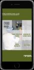 Fire Inspection & Code Enforcement 8th Edition Exam Prep Plus App