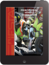 eBook Principles of Vehicle Extrication 4th Edition