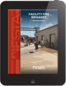 e-Book Facility Fire Brigades, 2nd Edition