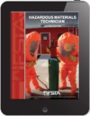 eBook Hazardous Materials Technician, 2nd Edition