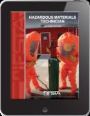 eBook Hazardous Materials Technician, 2nd Edition