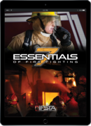 eBook Essentials of Fire Fighting, 7th Edition
