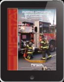 eBook Pumping Apparatus Driver/ Operator Handbook, 3rd Edition
