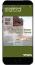 Hazardous Materials for First Responders, 4th Edition Exam Prep Plus App