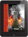 eBook Structural Fire Fighting: Initial Strategy and Tactics, 2nd Edition