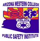 Arizona Western College Hazardous Materials for First Responders - 2020