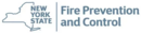 NYS Basic Exterior Firefighting Operations Blended Learning Course - Franklin County April 2020