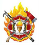 Palm Beach State College - Firefighter II - Academy 117 Day