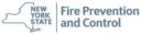 BEFO-SCBA-IFO-FFI Blended Learning - Niagara County Summer 2020