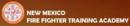 New Mexico Firefighters Training Academy - Hazmat Awareness & Operations - 2020 -4