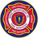 Massachusetts Firefighting Academy - Hamilton - 2020 - Option 1