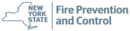 NYS Basic Exterior Firefighting Operations Blended Learning Course - Erie County August 2020
