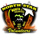 Firefighter I - North Star Fire Department - 2020