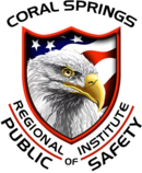 Coral Springs Firefighter Retention October 2020