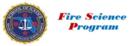 Miami Dade College Fire Academy Class 20-146