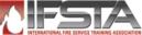 SFD/NJC Firefighter I Academy - Spring Semester 2021
