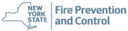 NYS Basic Exterior Firefighting Operations Blended Learning Course - Broome County March 2021