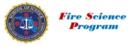 Miami Dade College Fire Academy Class 21-150