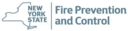 BEFO-SCBA-IFO- FF1- Blended Learning-Erie County May 2021