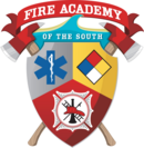Fire Academy of the South - Firefighter I & II - D721 - Without Book