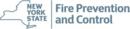 BEFO-SCBA-IFO-FFI Blended Learning - Orange County July 2021