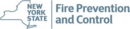 2021 NYS OFPC BEFO w/ HMFRO & SCBA/ IFO-FF1 Blended Learning- Erie County August 2021