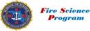 Miami Dade College Fire Academy Class 20-152