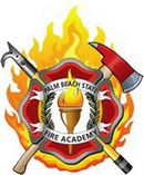 Palm Beach State College - Academy 122 Day