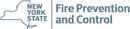 2021 NYS OFPC BEFO w/ HMFRO & SCBA/ IFO Course Companion- Seneca County Aug 2021