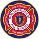 Massachusetts Firefighting Academy Firefighter I & II